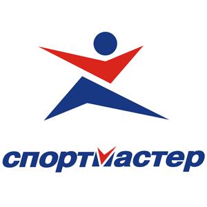 спортмастер лого