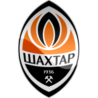 Fan Shop FC Shakhtar