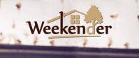 (RU) Weekender