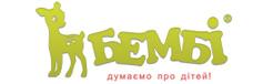 Бемби