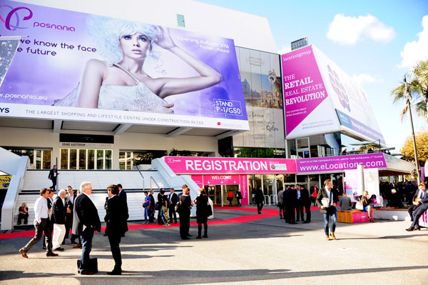 Top-10 retailers at MAPIC Awards 2018