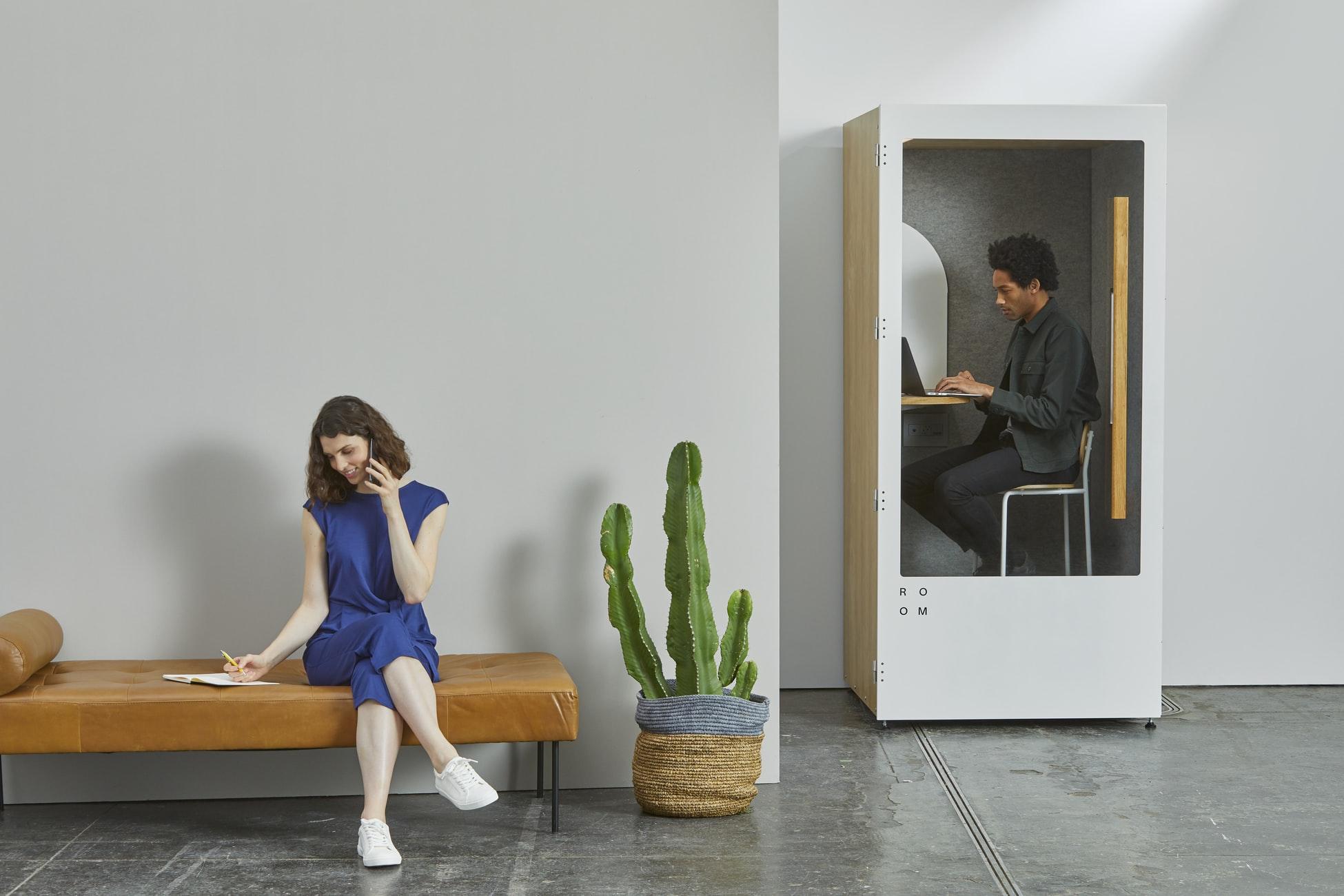 5 Trends in Furniture Retail 2020