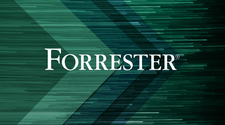 Buyers want the convenience of online and offline shopping... But are retailers ready for it? [Forrester research]