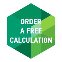 Order a free consultation